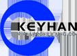 شرکت تولیدی لوله و پروفیل کیهان